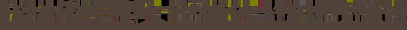 logo-small-transparent (2019_04_27 20_42_35 UTC)kopie